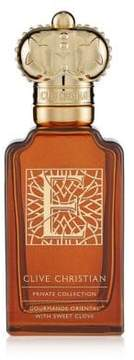 Clive Christian Private Collection E Masculine - Gourmande Oriental Fragrance/1.6 oz