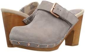 Jambu Serafina High Heels