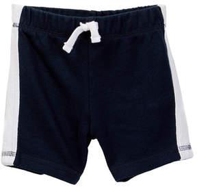 Joe Fresh Striped Short (Baby Boys)