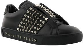 Philipp Plein Nein Sneaker