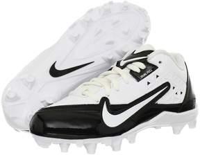 Nike Alpha Strike Low TD Boys Shoes