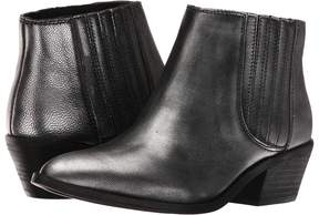 Chinese Laundry Farrah Bootie Women's Boots