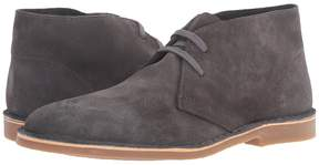 Robert Wayne Greyson Men's Shoes