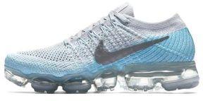 Nike VaporMax Flyknit Women's Running Shoe