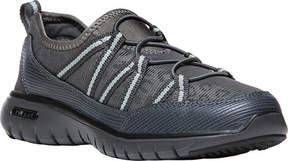 Propet TravelLite Ghillie Sneaker (Women's)