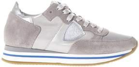 Philippe Model Sneakers Sneakers Women
