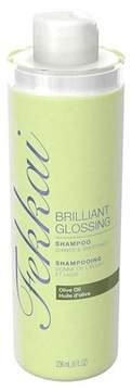 Frederic Fekkai Salon Professional Glossing Shampoo - 8 fl oz