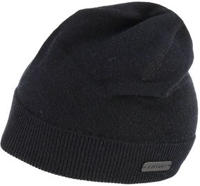 Z Zegna Hat Hat Men