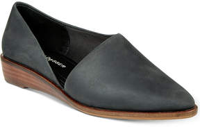Kelsi Dagger Brooklyn Aster Flats Women's Shoes