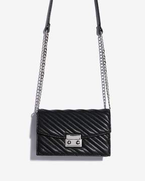 Express Quilted Event Bag