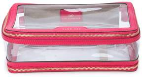 Anya Hindmarch Take-Off bag