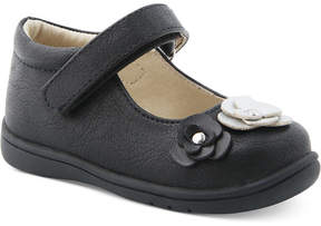 Nina Mobility By Indigo Mary-Jane Flats, Baby Girls & Toddler Girls