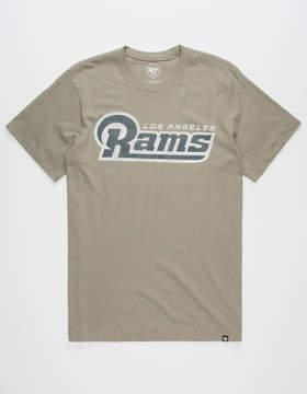 '47 Los Angeles Rams Mens T-Shirt
