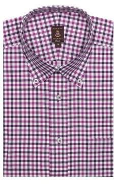 Robert Talbott Estate Dress Classic Fit Shirt.