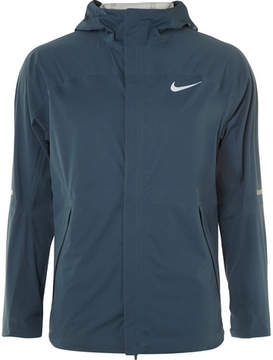 Nike Running Shieldrunner Storm-Fit Shell Jacket