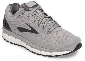 Brooks Men's Beast 16 Le Running Shoe