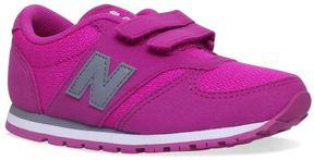 New Balance 420 Double Velcro Sneakers