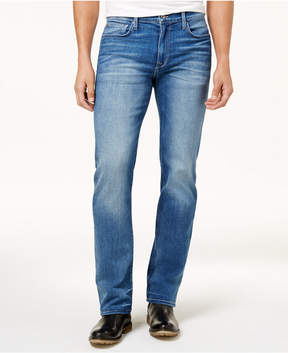 Joe's Jeans Men's The Classic Straight Fit Stretch Jeans