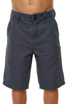 O'Neill Jay Chino Short - Big Kids (Boys')