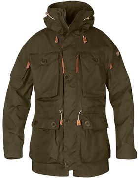 Fjallraven Smock No.1 Jacket