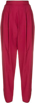 Forte Forte tapered trousers