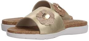 SoftStyle Soft Style Laurie Women's Sandals