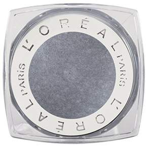 L'Oreal Paris Infallible 24hr Eye Shadow, 998, Sultry Smoke.