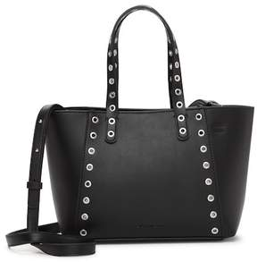 French Connection Small Ansley Tote