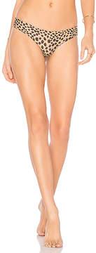 Boys + Arrows Clairee the Criminal Bikini Bottom