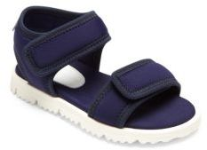 Dolce & Gabbana Toddler's & Kid's Sandals