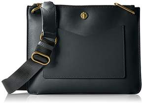 Anne Klein Megyn Crossbody