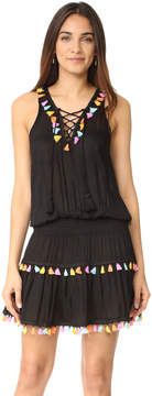 Cool Change coolchange Ibiza Tessa Dress
