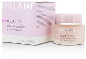 Orlane Oligo Vitamin Antioxidant Cream