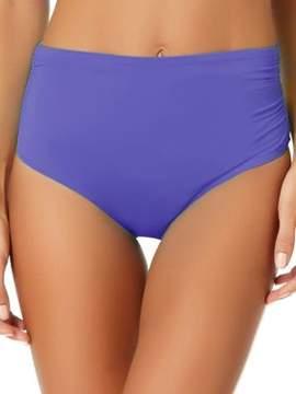 Anne Cole Colorblast Bikini Bottom