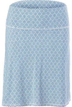 Carve Designs Seaside Skirt