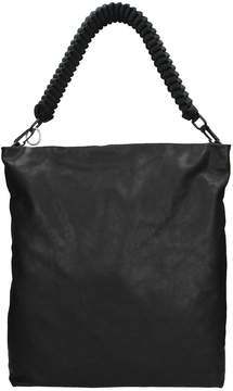 Rick Owens Cargo Adri Bag