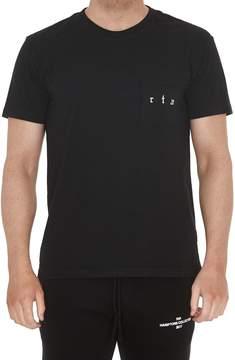 RtA Tshirt