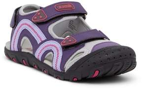 Kamik Seaturtle Waterproof Shoe (Little Kid & Big Kid)