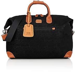 Bric's Men's Life 18 Duffel Bag
