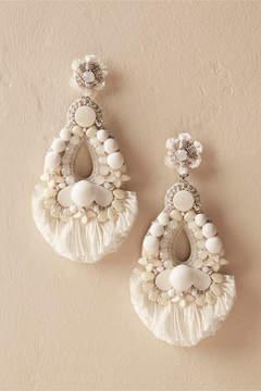 BHLDN Rihanne Earrings