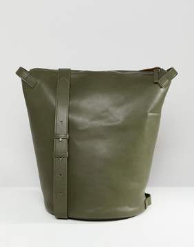 French Connection Rita clean minimalism backpack