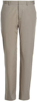 Jil Sander Cotton Chinos