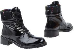 Loriblu Ankle boots