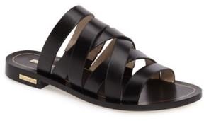 Louise et Cie Women's Braelynn Slide Sandal