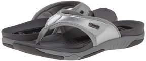 Propet Hartley XT Women's Flat Shoes