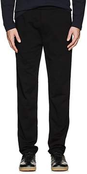 James Perse Men's Y/osemite Cotton Jersey Sweatpants
