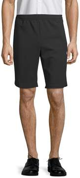 Fred Perry Men's Track Shorts