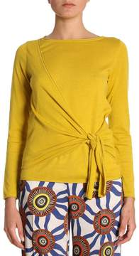 Maliparmi Sweater Sweater Women