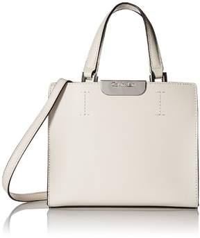 Calvin Klein Lola Small Crossbody Top Handle Bag