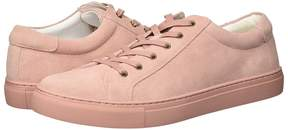 Kenneth Cole Reaction Walper Sneaker B Men's Lace up casual Shoes